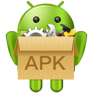 Tải ApkTool 6 1 Armv7, Arm 64, X86 và cách cài đặt cho